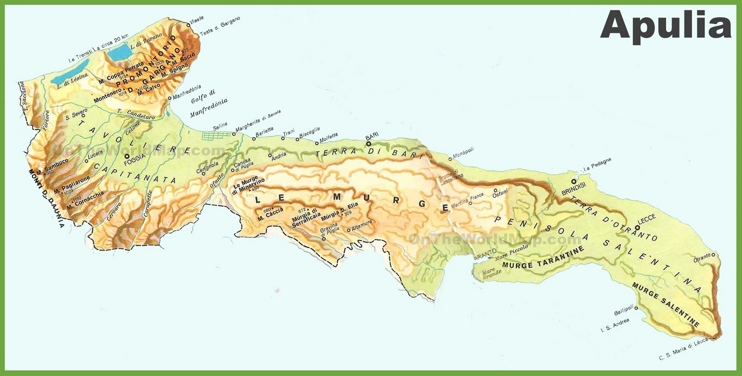 apulia-physical-map-max.jpg