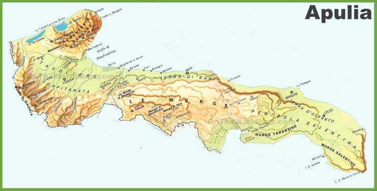 apulia-physical-map-max.jpg